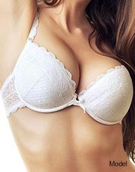 Baltimore breast augmentation