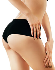 baltimore thigh lift surgery